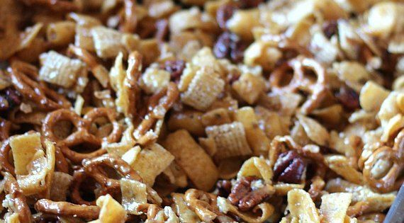 Frito Snack Mix | The o'jays, Awesome and Health
