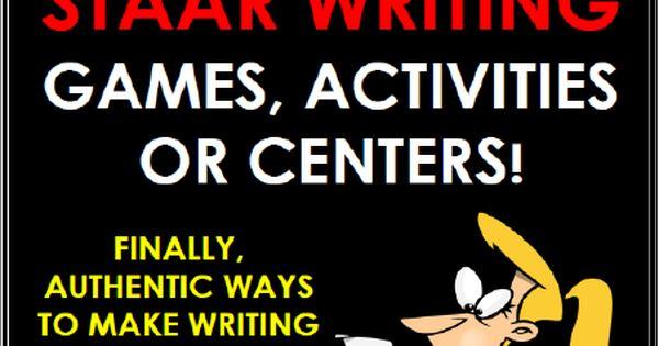 essay video games