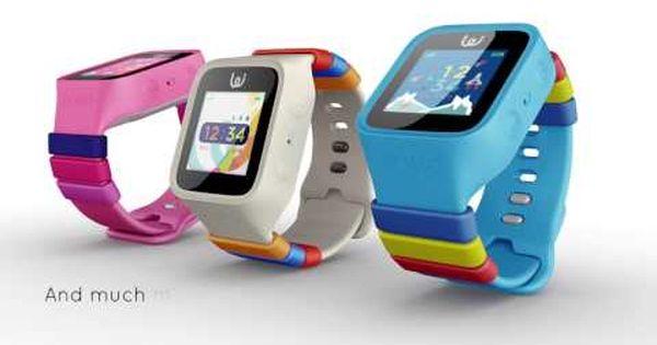 474c01ca49cf3da803531b84e5f75580 Smartwatch Pomo