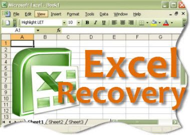 Recover Unsaved Excel File At Times You Get Into A Scenario When