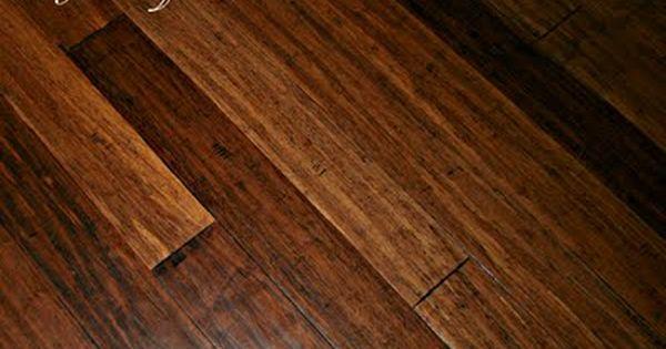 Bamboo Floors And Diy Project Parade Diy Show Off Diy Decorating And Home Improvement Blog Bamboo Flooring Flooring Diy Shows