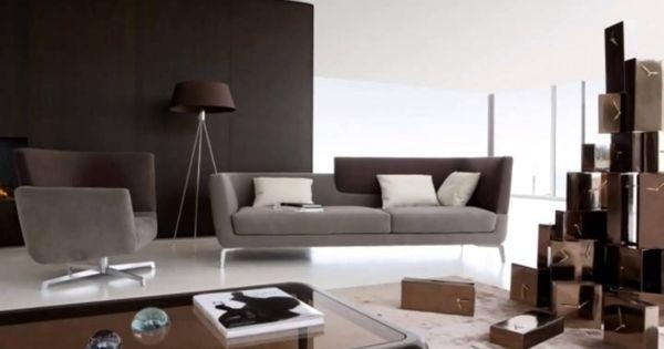 Genial modern möbel Deutsche Deko Pinterest - gartenmobel rattan ausverkauf