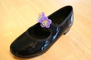 Shoe laces, Girls tap shoes, Tie shoes