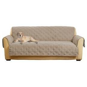 Non Slip Waterproof Sofa Furniture Cover Sure Fit Sofa Furniture Slipcovered Sofa Furniture Covers