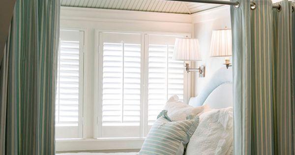 bedroom bedroom BedRoom bedroom design Bed Room bedroom decor