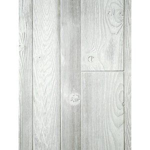 Whitewashed Weathered Barnboard Look Easy Installation Direct To Stud Or Over Drywall No Voc Green Pro Wall Paneling White Wall Paneling White Wood Paneling