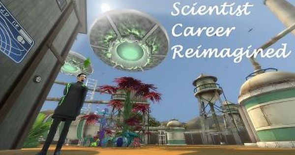 How To Get Rocket Science Skill In Sims 4