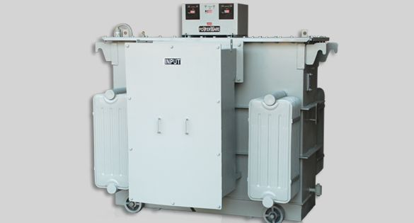 The Servo Stabilizer Is Experienced In The Stabilizer Industry Our Quality And Service Have Put An Effort As A Cons Locker Storage Stability Storage