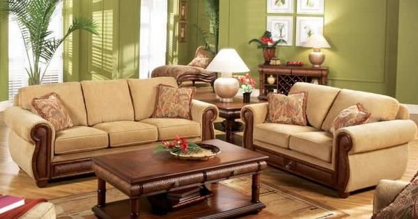 living room cheap livingroom sets living room table and chairs modern