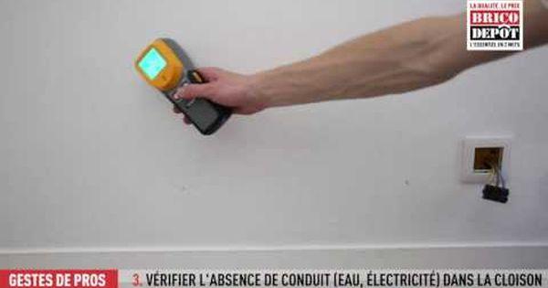 Comment Installer Un Convecteur Comment Convecteur Installer Convecteur Comment Installer Travaux Renovation