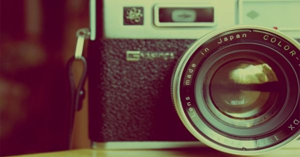 Photo Of The Day Topic 14 5 12 Vintage Cameras Photography Retro Camera Camera Wallpaper