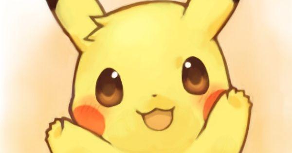 Pikachu cartoon| http://christmas-decor-8178.blogspot.com