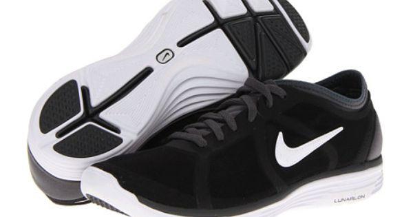 Nike Lunarbase Trainer | Nike, Dark