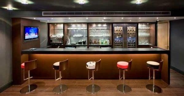 modern and super super great looking bar stool furniture   http ...
