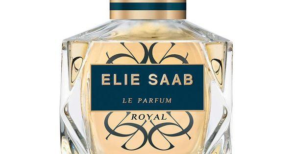 عطر لو برفيوم رويال من ايلي صعب او دي بارفان بخاخ للنساء 50 مل 1 7 اونصة تشحن بواسطة امازون امارات Perfume Elie Saab Perfume Elie Saab