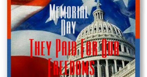 memorial day weekend post office hours