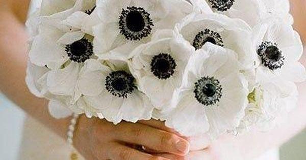 Mohnblumen Basteln Blumen Aus Papier Basteln Anleitung Dekoking Blumen Basteln Blumen Fur Hochzeit Blumen Aus Papier