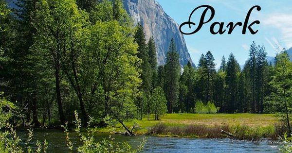 lonely planet banff jasper and glacier national parks pdf