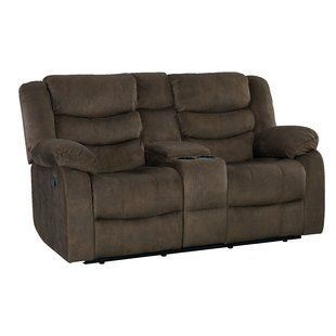 Just For You Eila Reclining Loveseat Red Barrel Studio Bathroomfurniture Buy Living Room Furniture Cushions On Sofa Recliner