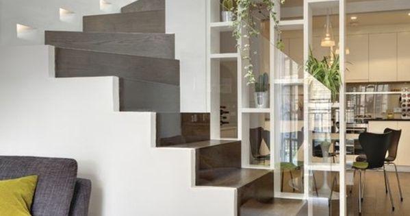 56 id es comment d corer son appartement voyez les propositions des sp cialistes idee deco. Black Bedroom Furniture Sets. Home Design Ideas