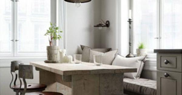 Farmhouse Chic Bellacor Interior Lighting Home Decor Home Trends