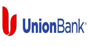 Login To Union Bank Online Banking Account Union Bank Logo Banking Services Online Banking