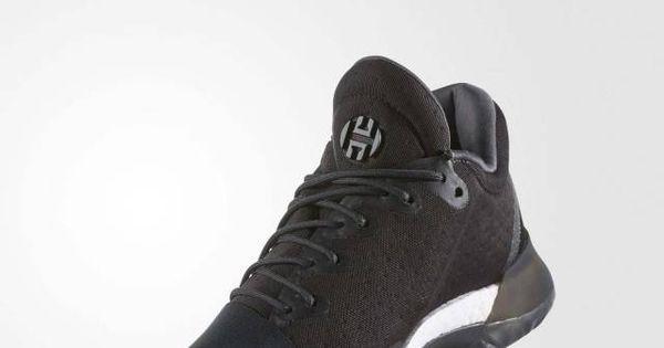 cdd023a23e7a24 ... ireland adidas harden vol 1 james black ops xeno pack iridescent men  basketball b39500 kixify marketplace