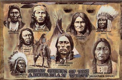 Pin by Lana Bretch on my favorites | Red indian, Native