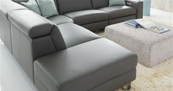 Pin On Sofas Divans