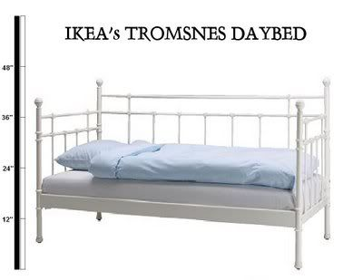 Lowriders Vs Highrollers Bower Power Ikea Daybed Target Bedroom Furniture Ikea