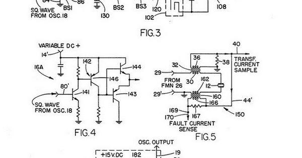 welding generator circuit diagram ultrasonic welding generator circuit diagram #ultrasonic # ... welding set circuit diagram #7