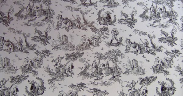 Dirty Sheets Tom Of Finland Toile Fabric Bent