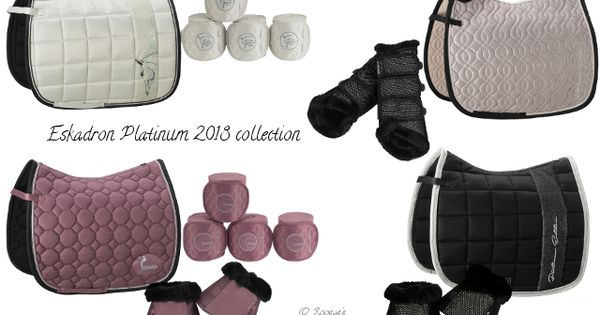 Trends To Watch Out For Eskadron Platinum 2018 Collection Equestrian Style Trending Equestrian Blog