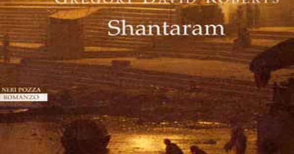 shantaram gregory david roberts pdf download