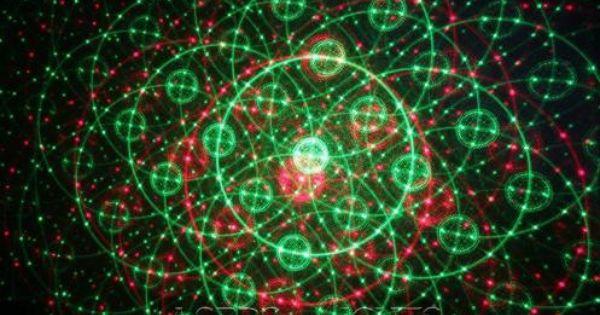 4 12 Pattern Stage Laser 13 Hanging Christmas Lights Blisslights Mood Light