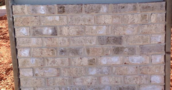 Brick - Nottingham Tudor Mortar - coosa anti - buff | Job ...