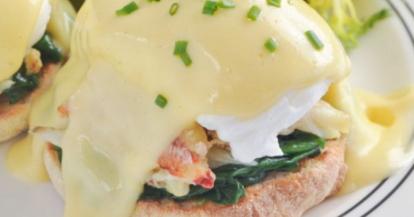dungeness crab eggs benedict | Crabs, Egg Benedict and Eggs
