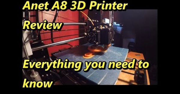 top ten 3d printer kit upgrades youtube
