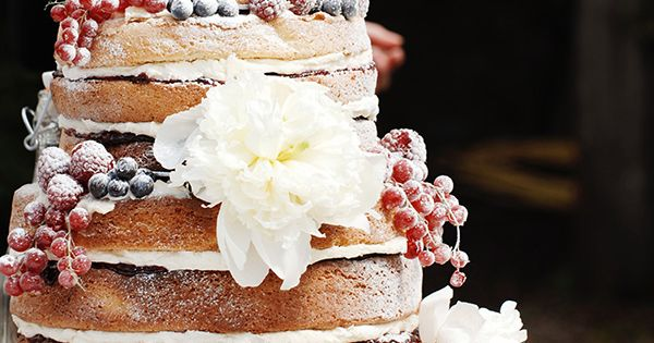 Beautiful Winter Wedding Cake Ideas winter-cake-wedding0