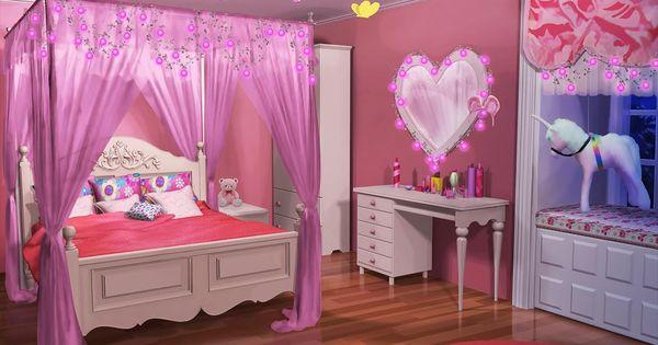 Best Int Karens Bedroom Night Episode Pinterest 640 x 480