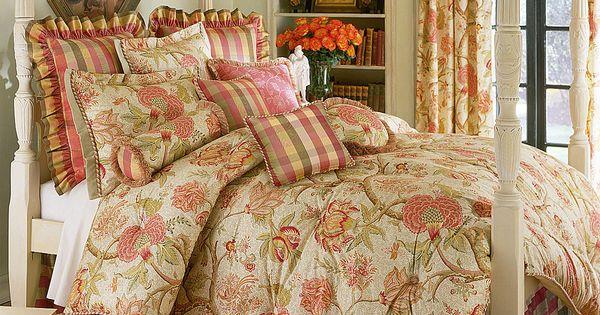 Christmas Themed Bedding