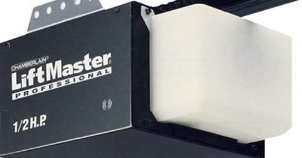 Liftmaster Garage Door Opener Best Garage Doors Liftmaster Garage Door Opener Liftmaster Garage Door
