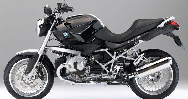 Bmw R1200r 2012 Bmw R1200r 2012 Bmw R1200r 2012 Colors Bmw R1200r 2012 Colours Bmw R1200r 2012 Essai Bmw R1200r 2012 For Sale Bmw Motorrad Motorrad Bmw