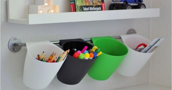 Hellweg kinderzimmer etagenbett schreibtisch jugendzimmer for Lesezimmer einrichten ideen