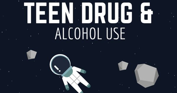 teenagers vs drug addiction in society Teenagers teen drug abuse  teen drug abuse  therapists, pediatricians and addiction specialists can help diagnose a teen drug problem.