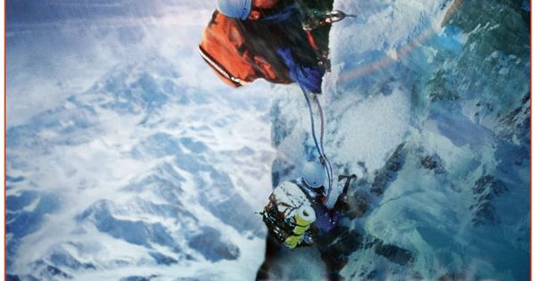 touching the void themes Touching the void scheme april 16, 2013 leave a comment written by sturner see here for all of the work that we have completed on 'touching the void' – you can use this to revise for your english literature examination.