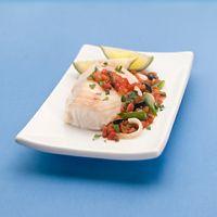 Fish Veracruz Mayo Clinic Diet Healthy Cooking Healthy Recipes