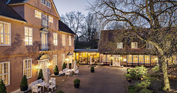 Althoff Hotel Furstenhof Celle Beliebteste Event Locations In Hannover Event Location Top 20 Ha Eventlocation Englischer Landhausstil Veranstaltungsraum