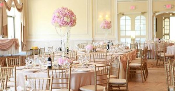 Chicago Chair Rental Collection Home Gold Wedding Chairs Destination Wedding Decor Pink And Gold Wedding