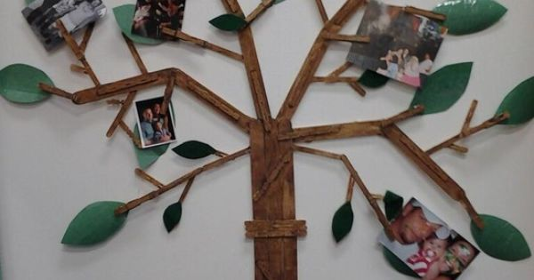 Classroom Layout For Preschool ~ Reggio emilia inspired classrooms and projects like the